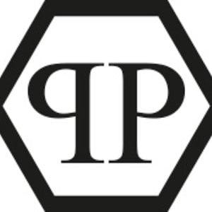 Profile picture for Philipp Plein