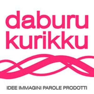 Profile picture for daburukurikku