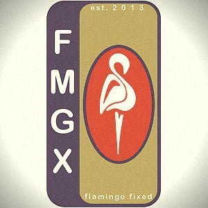 Profile picture for FMGX