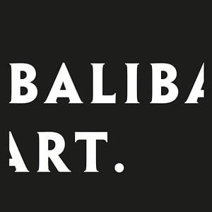 Profile picture for Balibart