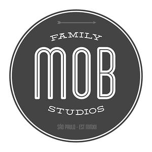 Profile picture for Family Mob Studios
