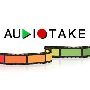 Profile picture for Audio Take