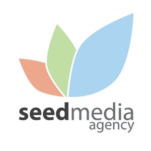 Profile picture for SeedMediaAgency