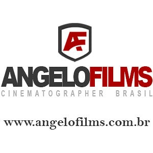 Profile picture for Angelo Films