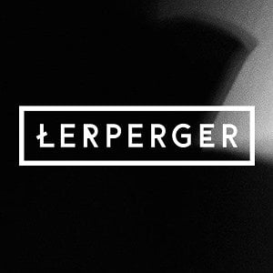 Profile picture for Lukas Lerperger