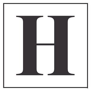 Profile picture for Harvest Magazine