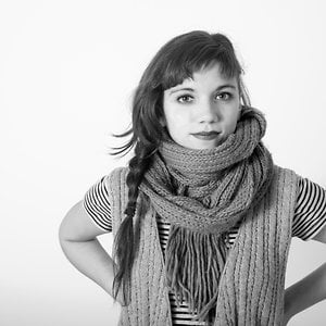 Profile picture for Reva Keller
