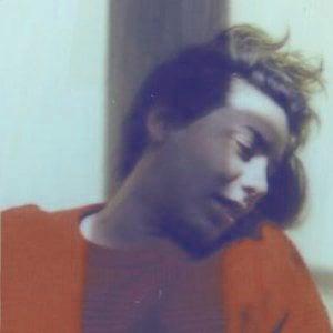 Profile picture for annacolomer