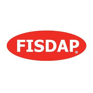 Profile picture for Fisdap