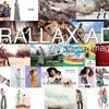 parallax adv