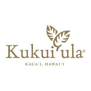 Profile picture for Kukui'ula
