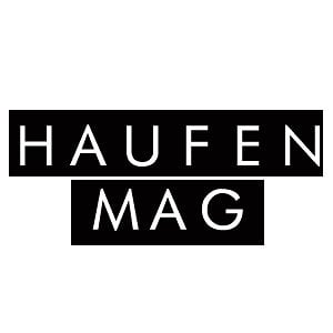 Profile picture for HaufenMag