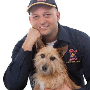 Profile picture for Colin Seal