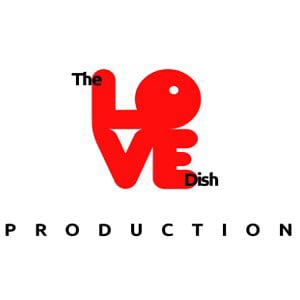 Profile picture for The Love Dish