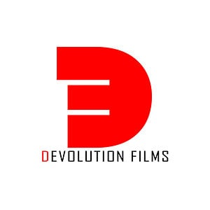 Profile picture for Devolution Films