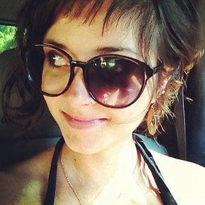 Profile picture for sofia perez