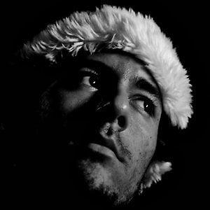 Profile picture for Bernardo Sardinha