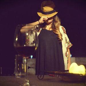 Profile picture for BorianaCllo