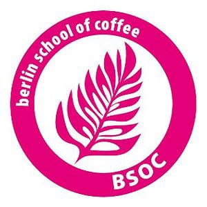 Profile picture for Berlin School of Coffee
