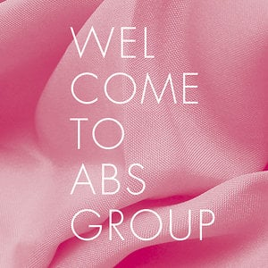 Profile picture for ABS GROUP SRL