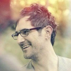 Profile picture for Seth Williams