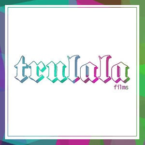Profile picture for Trulala Films