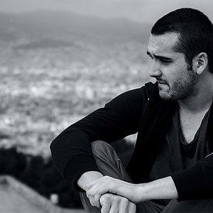 Profile picture for Edgar Sabaté