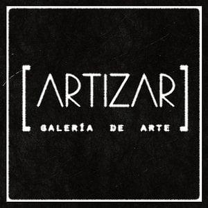 Profile picture for Galería ARTIZAR