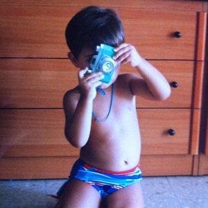 Profile picture for Eduardo Tejada
