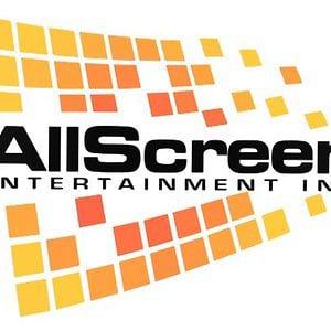 Profile picture for AllScreen Entertainment
