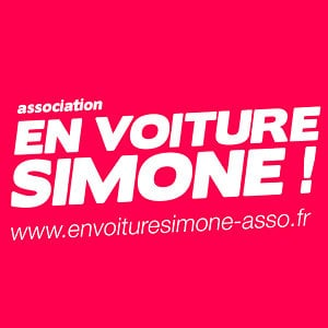 Profile picture for EN VOITURE SIMONE !