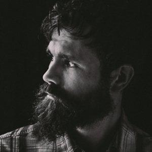 Profile picture for JamWright