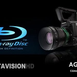 Profile picture for ALTAVISION HD