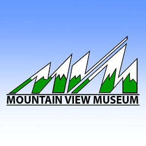 Profile picture for Mountain View Museum - Olds, AB