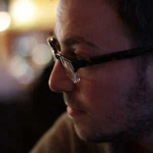 Profile picture for Matthew Steinhart