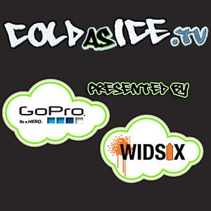Profile picture for ColdAsIceTV