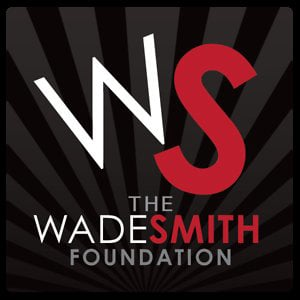 Profile picture for Wade Smith Foundation
