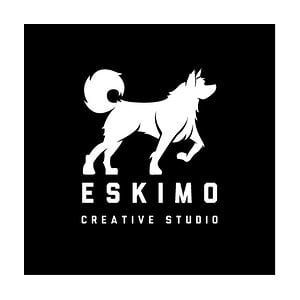 Profile picture for Eskimo