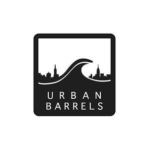 Profile picture for Urban Barrels