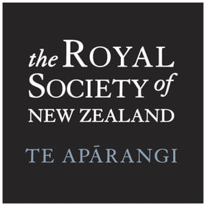 Profile picture for Royal Society of New Zealand