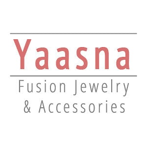 Profile picture for Yaasna Fusion Jewelry & Accessor