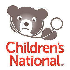 Profile picture for Children's Hospital Foundation