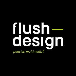 Profile picture for Flush Design
