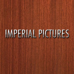 Profile picture for Imperial Pictures