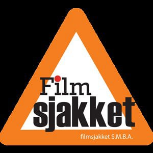 Profile picture for Filmsjakket
