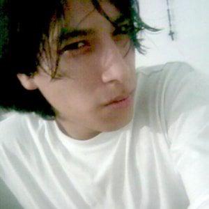 Profile picture for Jesus Pappa