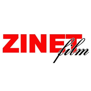 Profile picture for ZINET film | production studio