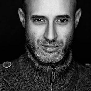 Profile picture for Miguel Gaudencio