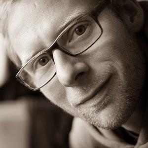Profile picture for Bastian Barenbrock
