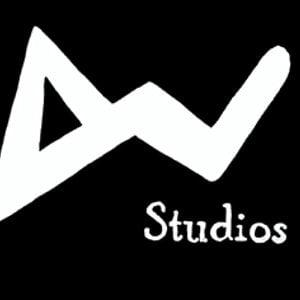 Profile picture for Dw Studios